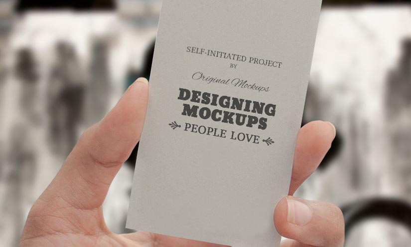 Business card design website design mumbai visting card design a business card is an excellent way to keep your name and the name of your company in the minds of the people who you work with its a fantastic tool for colourmoves